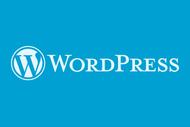 WordPress Bootcamp