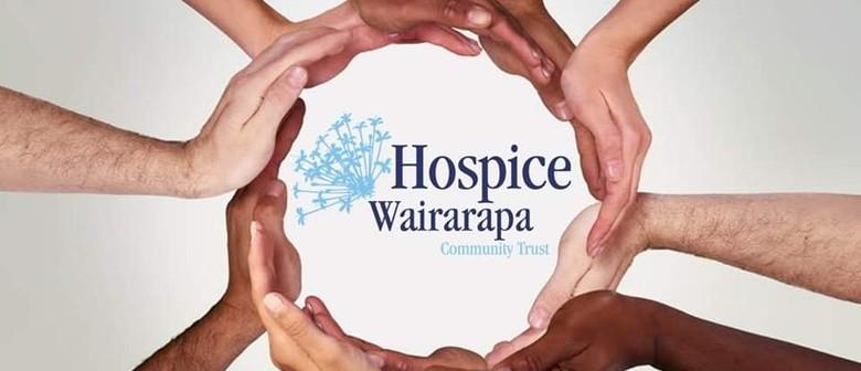 Hospice Wairarapa South Wairarapa Support Group