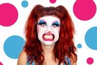 Live Nude Clowns - New Zealand Fringe 2020