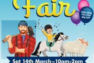 Te Atatu South Country Fair