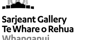 Call Out: 2020 Pattillo Whanganui Arts Review