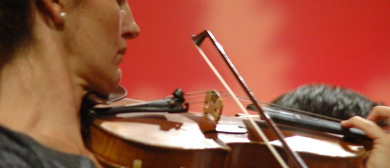 Beethoven Chamber Music