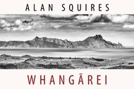 Book Launch and Exhibition by Alan Squires