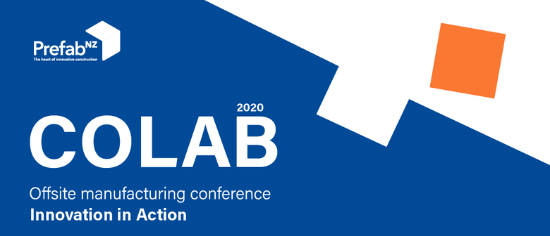 CoLab 2020: Innovation in Action: CANCELLED