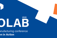 CoLab 2020: Innovation in Action