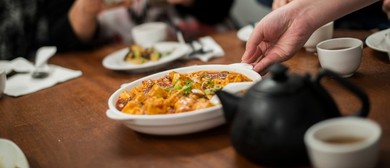 Balmoral Is More Than Dumplings – Chinese Food Tour