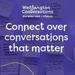 Wellington Conversations - Newtown Comm Centre - Feb 2020