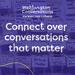 Wellington Conversations - Mt Vic Hub - Feb 2020