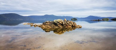 Stewart Island Photography Tour - 4 Days