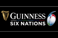 Six Nations - Wales v France