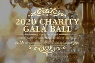 Moraine Lodge Charity Gala Ball 2020