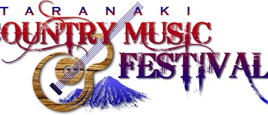 Taranaki Country Music Festival