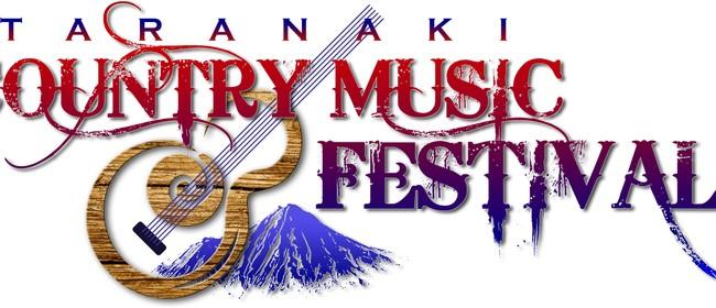 Taranaki Country Music Festival
