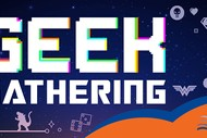 Geek Gathering