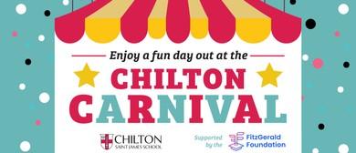 2020 Chilton Carnival