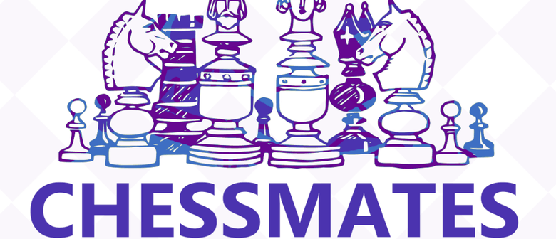 Chess Lessons for Kids (6-12 years old): POSTPONED