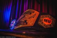 Professional Wrestling Training | Auckland