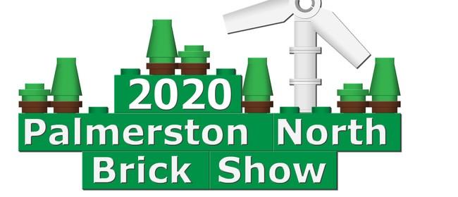 2020 Brick Show