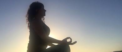 Himalayan Yoga Flow