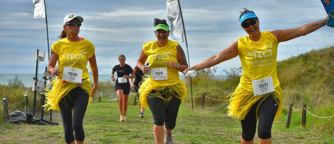 Sun to Surf Run & Walk Events