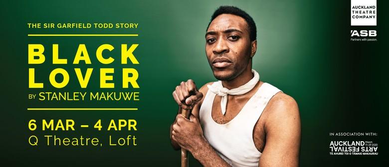 AAF: Black Lover