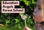 Education Angels Forest School