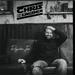 Chris & the Kingsmen Album Release Show