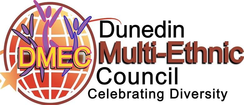Dunedin Race Relations Week Closing Celebration: CANCELLED