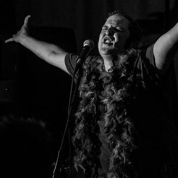 Awardless! - Dunedin Fringe: CANCELLED