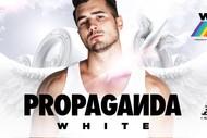 Propaganda WHITE: Winter Pride '20 Final Party