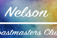 Nelson Toastmasters - Next Meeting (Open to All)