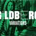 NZSO Setting Up Camp: Goldberg Variations