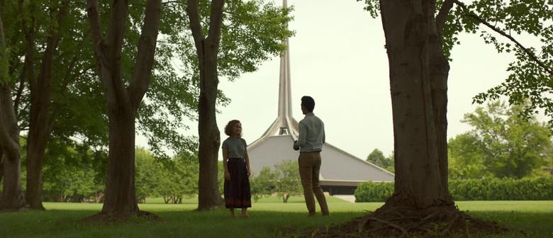 Columbus – Canterbury Film Society