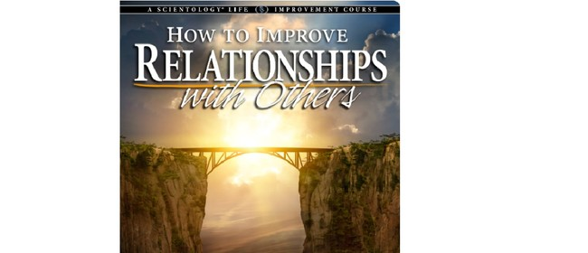 How To Improve Relationships With Others