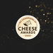NZ Champions of Cheese Awards 2020