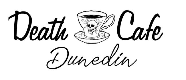 Death Cafe Dunedin