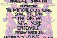 The Northcote College NYC Tour Fundraiser