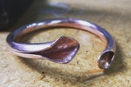 Napier - Forged Jewellery Workshop