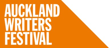 Auckland Writers Festival: CANCELLED
