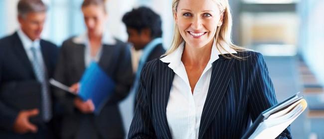 Leadership & Management Part 1 – Business Training NZ