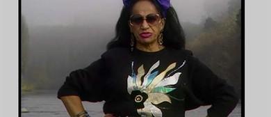 Carmen Doco Followed by Paewhiri Kōrero On Gender Identity