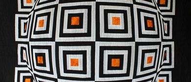 The Art of Quilting by Counties Manukau Quilting Guild