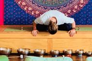 Rest & Reset: A Journey of Breath & Sound Healing: POSTPONED
