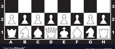 West Auckland Junior Chess Club