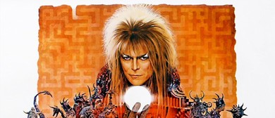 Labyrinth Masquerade Ball 2020: CANCELLED