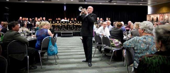 John McGough the Trumpetguy