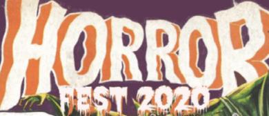 Horrorfest 2020