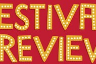 The Classic Comedy Fest Previews - Early & Late Editions: CANCELLED