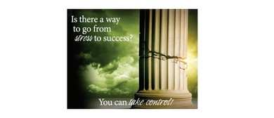 Scientology Tools for Overcoming Financial Stress