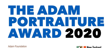 The Adam Portraiture Award 2020 Exhibition